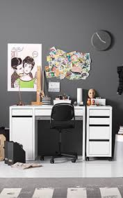 How To Choose Or Build The Perfect Desk For You by Desks U0026 Tables Ikea