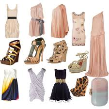 what to wear for a wedding summer wear casual or attire for a summer wedding