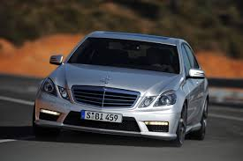 mercedes e63 amg wiki mercedes e63 amg to get all wheel drive digital trends