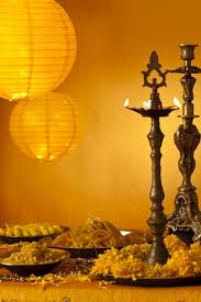 Ideas For Diwali Decoration At Home Lighting Ideas For Diwali