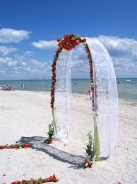 wedding arches decor simple ways to decorate wedding arch fall also decorations birdcages