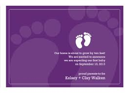 pregnancy announcement cards free printable pregnancy announcement cards ba announcement cards