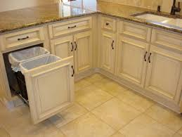 overmount sink on granite is it ok to use a drop in sink with a granite countertop rather