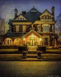 gargoyle house u2026 pinteres u2026