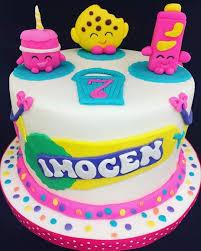 frozen cake sassychics