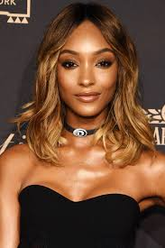 2017 hair trends best hair colors haircuts and hairstyle ideas
