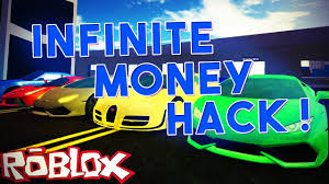 how to get infinite money in vehicle simulator roblox hack
