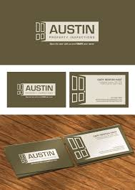 Clever Business Cards 40 Best Namecard Images On Pinterest Business Card Design