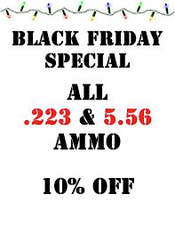 best ammo deals black friday 10 best black friday sales 2014 images on pinterest