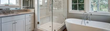 Shower Doors Reviews Shower Doors Today Llc 44 Reviews Photos Houzz