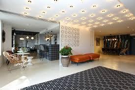 chambre d hote vittel inspirant h tels vittel photos cokhiin com