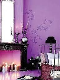 12 best deko images on pinterest deko bedroom interior design