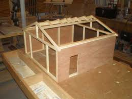 Free Woodworking Plans Toy Barn by 33 Best Adens Birthday Ideas Images On Pinterest