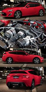 toyota diesel best 25 toyota diesel engines ideas on pinterest jeep wrangler