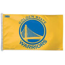 St Thomas Flag Amazon Com Nba Golden State Warriors Wcr41814014 Team Flag 3 U0027 X
