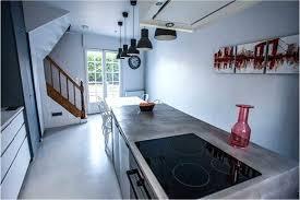 domotique cuisine cuisine domotique cuisine avec argent couleur domotique cuisine avec