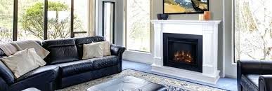 Canadian Tire Electric Fireplace Electric Fireplace Sale Toronto Fireplaces Canadian Tire Inserts