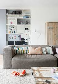 Comfortable Modern Sofas Comfortable Modern Sofas Simply Grove