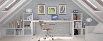 Custom Made Office Desks Custom Made Office Desk Interior Design