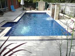 Small Backyard Pool by Amazing Small Backyard Pools Small Backyard Pools For Modern