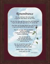 in memory of lost loved ones quotes homean quotes
