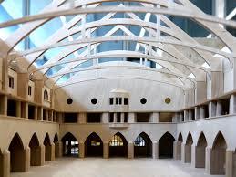 stuttgart architektur universität stuttgart architektur stadtplanung winter 2013 14