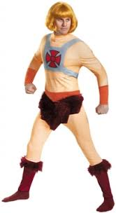 Xxxl Halloween Costume Size Men Halloween Costumes Costume Accessories