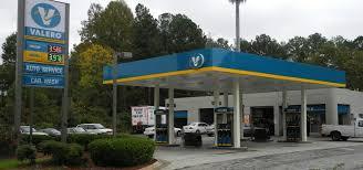 Valero Business Credit Card Valero Atlanta Ga 30341 Yp Com