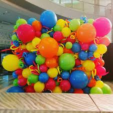 balloon delivery mn corner balloon shoppe