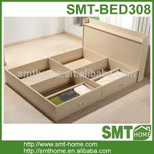 Mdf Bed Frame China Mdf Bed Frame China Mdf Bed Frame Manufacturers And