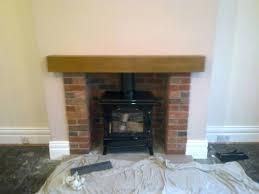 dalisa fireplaces