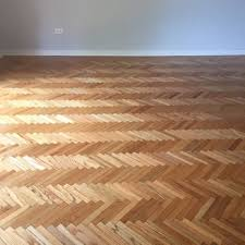 alexandru hardwood flooring 30 photos 43 reviews flooring