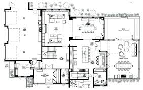 large mansion floor plans 20000 square foot house plans ultra luxury mansion house plans