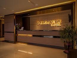 Elegance by Best Price On D Elegance Hotel In Johor Bahru Reviews