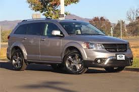 car dodge journey 50 best used dodge journey for sale savings from 2 229