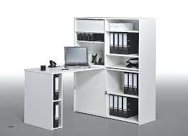 achat fourniture bureau fourniture bureau pas cher image bureau pas stinac a bureau