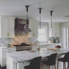 Interior Design Kitchens Dvdinteriordesign About