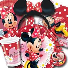 minnie mouse party supplies 118 best minnie mouse party images on minnie mouse