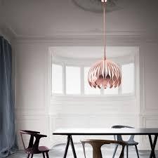 Contemporary Pendant Lighting For Dining Room Best Modern Pendant Lighting Home Design Ideas