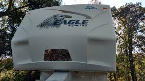jayco eagle super lite 298rls rvs for sale
