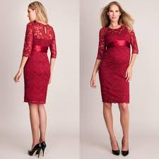 high quality maternity dress evening buy cheap maternity dress