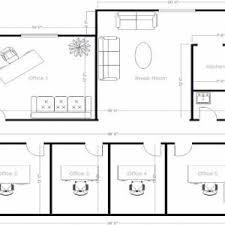 tips u0026 ideas floor plan house basement layouts room floor layout