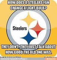 Anti Steelers Memes - best 25 ideas about pittsburgh steelers memes find what you ll love