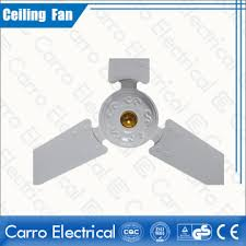 Solar Ceiling Fans by 12v 36w Ceiling Fans Prices 56inch 320rpm Solar Ceiling Fan