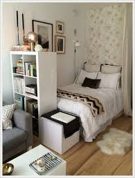 25 best ideas about studio apartment decorating on 25 best master bedroom interior design ideas bonus rooms room