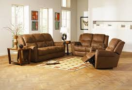 blue reclining sofa and loveseat leather reclining sofas and loveseats mindandother com