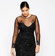 robe chic pour un mariage look chic robe de soirée grande taille pour mariage robe de