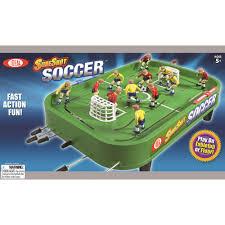 table top football games tabletop foosball table portable mini table football soccer game