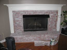 fresh chelsea stone fireplace makeovers 7383