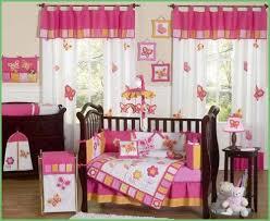erfly toddler bedding set bedding set baby bedding beautiful sweet